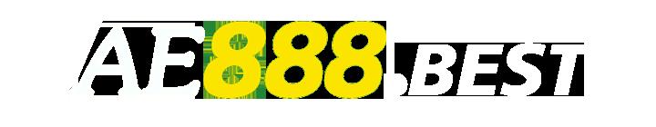 AE888 BEST